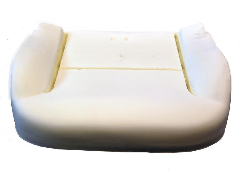 mousse d 39 assise moul e partner berlingo point b ches stores. Black Bedroom Furniture Sets. Home Design Ideas