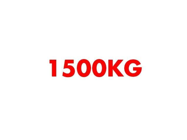 1500KG