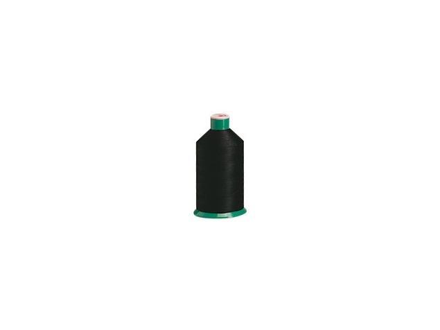 Serafil N°20 Noir longueur 2500m