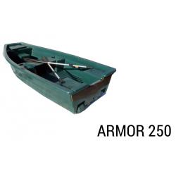Barque Armor 250