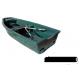Bache protection pour barque Armor 320