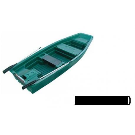 Bache protection pour barque Armor 400