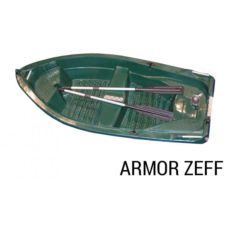 bache de protection pour barque armor zeff point b ches. Black Bedroom Furniture Sets. Home Design Ideas