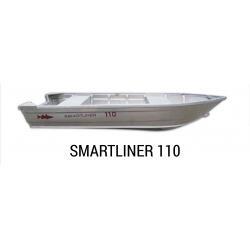 Bache SmartLiner 110