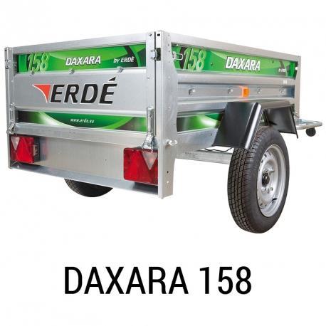 Erde Daxara 158