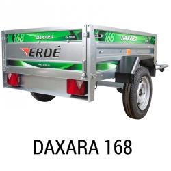 Erde Daxara 168