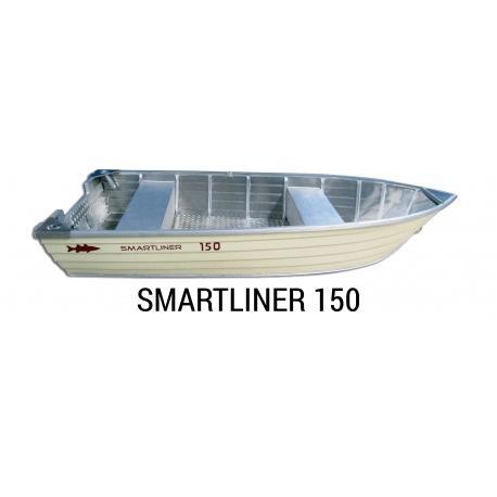 Bache SmartLiner 150