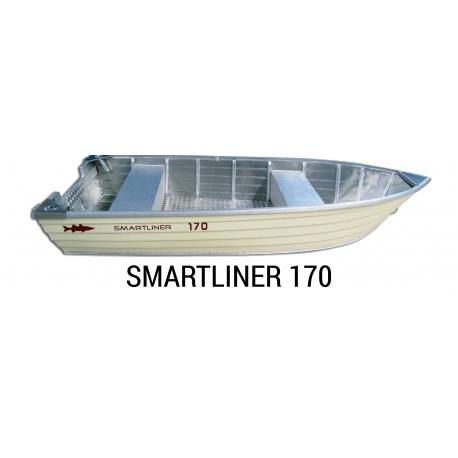 Bache SmartLiner 170