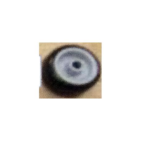 Roue Vektor diamètre 50