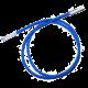 Cabiclic pour enrouleur 2 embouts, longueur 1,20m ou 2,50m
