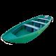 Bache de protection pour barque Armor 440