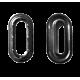 Ovale TIR 40x10