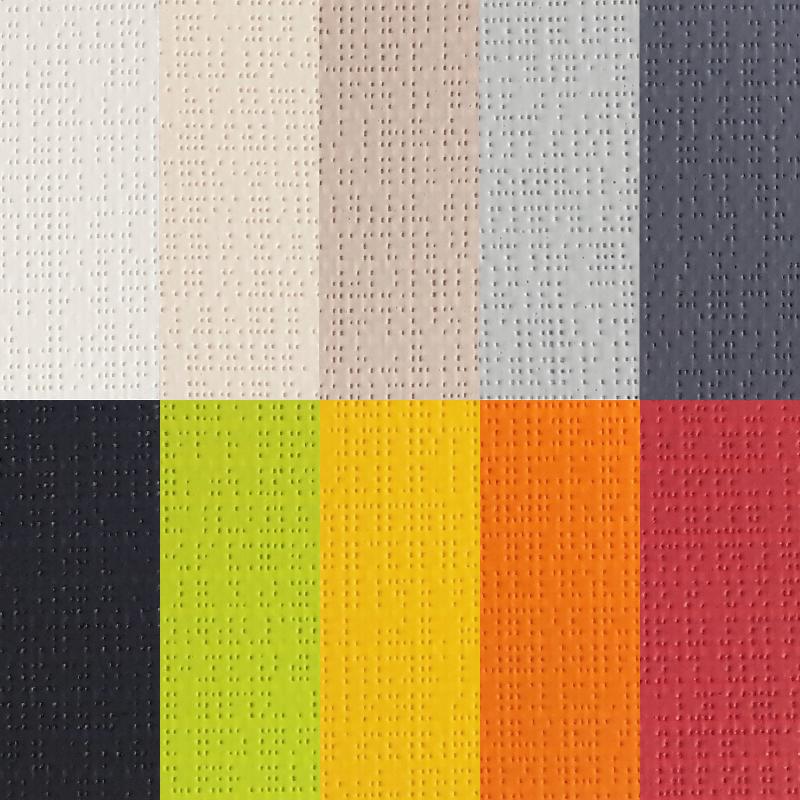 Voile d 39 ombrage rectangulaire sur mesure en soltis 92 420g m for Moquette imprimee en 92 coloris