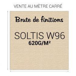 Toile microperforée SOLTIS W96