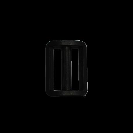 Passant de réglage pour boucle clip 50 mm noires 6c09d26bebc