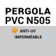 Guide étape par étape - PVC 505