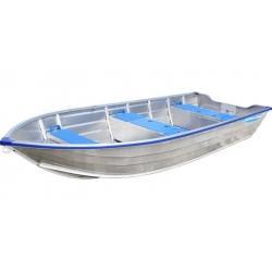 Barque Kimple Adventure 410