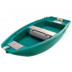 Bache de bateau Funyak 250
