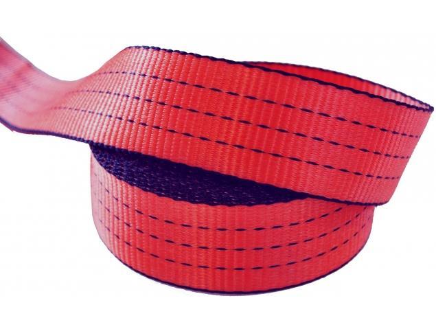 Rouge Rouleau de 100m