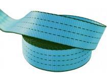 Bleu Rouleau de 100m