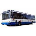 Bus R312