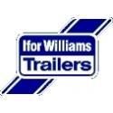 I for Williams