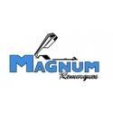 Bâches remorque Magnum