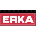 Bâches remorque Erka