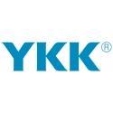 Fermeture YKK 5 / YKK 10