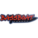 Baches bateaux Bass boat