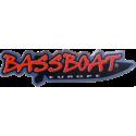 Baches bateaux Bassboat