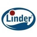Baches bateaux Linder