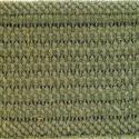 Sangle Militaire coton