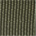 Sangle polyester militaire