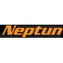 Bâches remorque Neptun