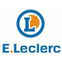 Bâches remorque Leclerc