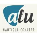 Bâches bateau Alu Nautique Concept