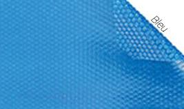 bache piscine couvertures bulles ou isothermique point b ches stores. Black Bedroom Furniture Sets. Home Design Ideas