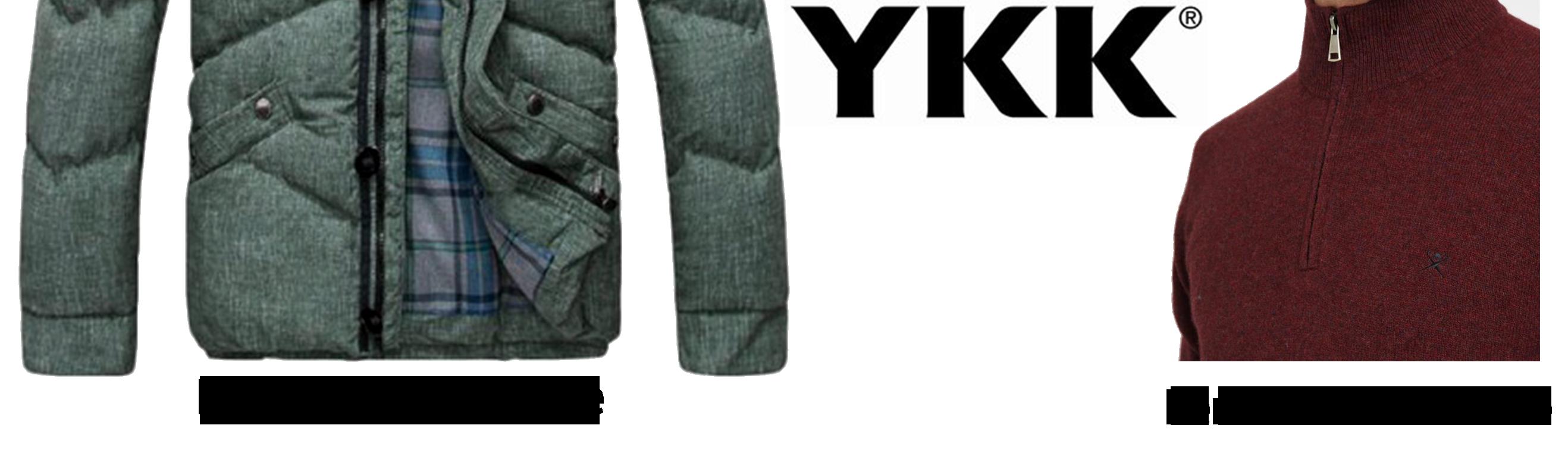 c92b12eae755f Ici vous trouverez tout ce qui est en rapport avec les fermetures YKK ®,  fermeture à glissières, fermeture à spirale, accessoires.