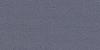 502-2167 Dark Gray
