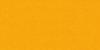 502-2166 SunFlower