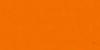 502-8204 Orange