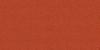 502-2173 Tuscan