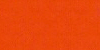502-2172 Carrot