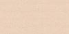 502-8861 Vanilla