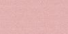 502-2151 Pink