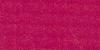 502-2150 Fuchsia