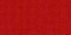 502-8255 Dark Red