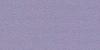 502-2164 Lavender