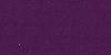 502-2165 Violet